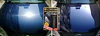 Willson Silane Guard - Реальный результат. Жидкое стекло для полировка кузова автомобиля.