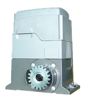 Привод для откатных ворот Gant IZ-1000