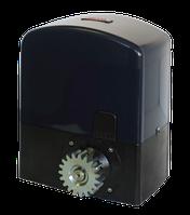 Электропривод для откатных ворот до 400 кг Gant BA-400DC