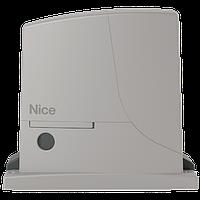 Привод для откатных ворот NICE ROX 600