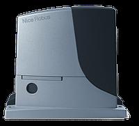 Электропривод NICE RB600 для откатных ворот