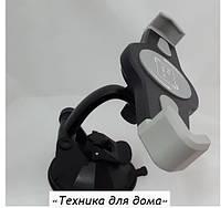 Автодержатель для планшета S019 d