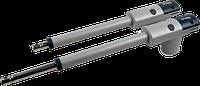 Телескопический привод для распашных ворот NICE TOO 3000