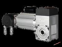 Вальный привод для секционных промышленных ворот Gant KGT6.50