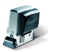 Автоматика для откатных ворот CAME ВХ-74 створка до 400 кг