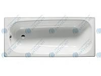 Стальная ванна ROCA CONTESA 170 (235860000), фото 1
