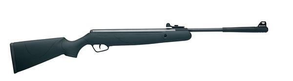 Пневматична гвинтівка Stoeger X10 Synthetic