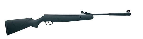 Пневматична гвинтівка Stoeger X10 Synthetic, фото 2