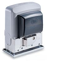Автоматика для откатных ворот CAME ВХ-246 створка до 600 кг