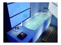 Стальная ванна ROCA SWING 180 (220070001), фото 1
