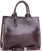 Женская кожаная сумка FURLA 819 женские сумки из натуральной кожи купить недорого в Одессе