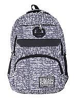 Рюкзак школьный Q&Q 01-235-4