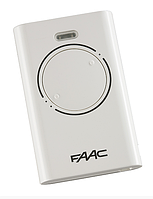 FAAC XT2 868SLH 2-х канальный