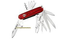 Нож многофункциональный Grand Way 0313