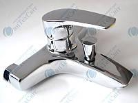 Смеситель для ванны IMPRESE Jesenik 10140, фото 1