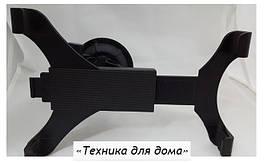 Автомобильный универсальный держатель T13 d