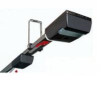 Автоматика для гаражных ворот Ryterna ECO 1100 N высота ворот 3,2 м