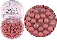 Румяна шариковые бархат Relouis №2