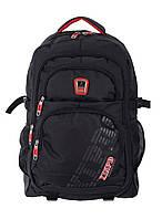 Рюкзак спортивный T&L 15-6