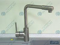 Кухонный смеситель IMPRESE Lotta 55400, фото 1