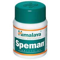 """Спеман"" от компании ""Гималаи"", 60 таблеток (Speman Himalaya)"