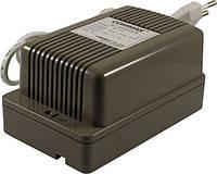 Стабилизированный трансформаторный блок питания Commax RF-1A