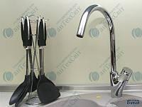 Кухонный смеситель IMPRESE Morava 55220, фото 1