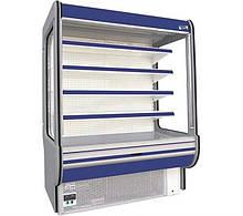 Холодильный регал Cold R 18 Remo