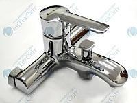 Смеситель для ванны IMPRESE Mze 10130