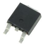 Транзистор MTD6N20E