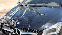 Жидкое стекло WILLSON SILANE GUARD Полироль для кузова автомобиля / Стеклянная защита авто Харьков, 12мес, самовывоз, 50мл