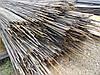Арматура 20 ндл прокатная рифленая строительная