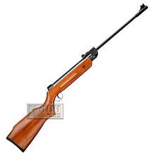 Пневматическая винтовка SPA B 1-4