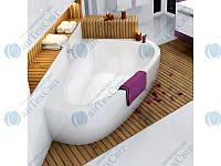Акриловая ванна RAVAK LoveStory II 196 C761000000, фото 1