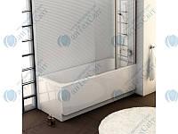 Акриловая ванна RAVAK Chrome 160 C731000000, фото 1