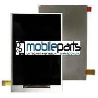 Оригинальный Дисплей LCD (Экран) для Sony C1503 Xperia E | C1504 | C1505 | C1604 | C1605