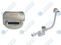 Сифон RAVAK X01440 для ванны, фото 1