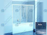 Шторка для ванной RAVAK AVDP3 120 40VG010241, фото 1