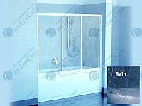 Шторка для ванной RAVAK AVDP3 150 40VP010241, фото 1
