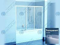 Шторка для ванной RAVAK AVDP3 150 40VP0102Z1, фото 1