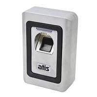 Считыватель отпечатков пальцев и бесконтактных карт ATIS FPR-EM