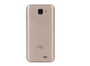 Ergo A502 Aurum