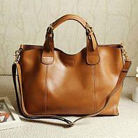 Женская сумочка - особый аксессуар в гардеробе любой девушки