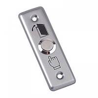 Кнопка выхода YLI Electronic PBK-811A