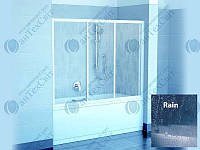 Шторка для ванной RAVAK AVDP3 170 40VV0U0241, фото 1