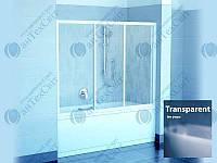 Шторка для ванной RAVAK AVDP3 170 40VV0102Z1, фото 1
