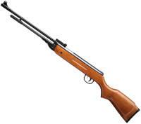Пневматическая винтовка SPA B 3-3