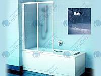 Шторка для ванной RAVAK VS2 105 796M010041, фото 1