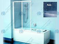 Шторка для ванной RAVAK VS2 105 796M0U0041, фото 1