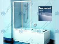 Шторка для ванной RAVAK VS2 105 796M0100Z1, фото 1